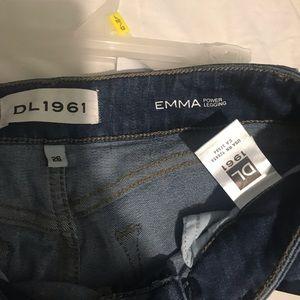 DL1961 Jeans - DL1961 Skinny jeans NWT